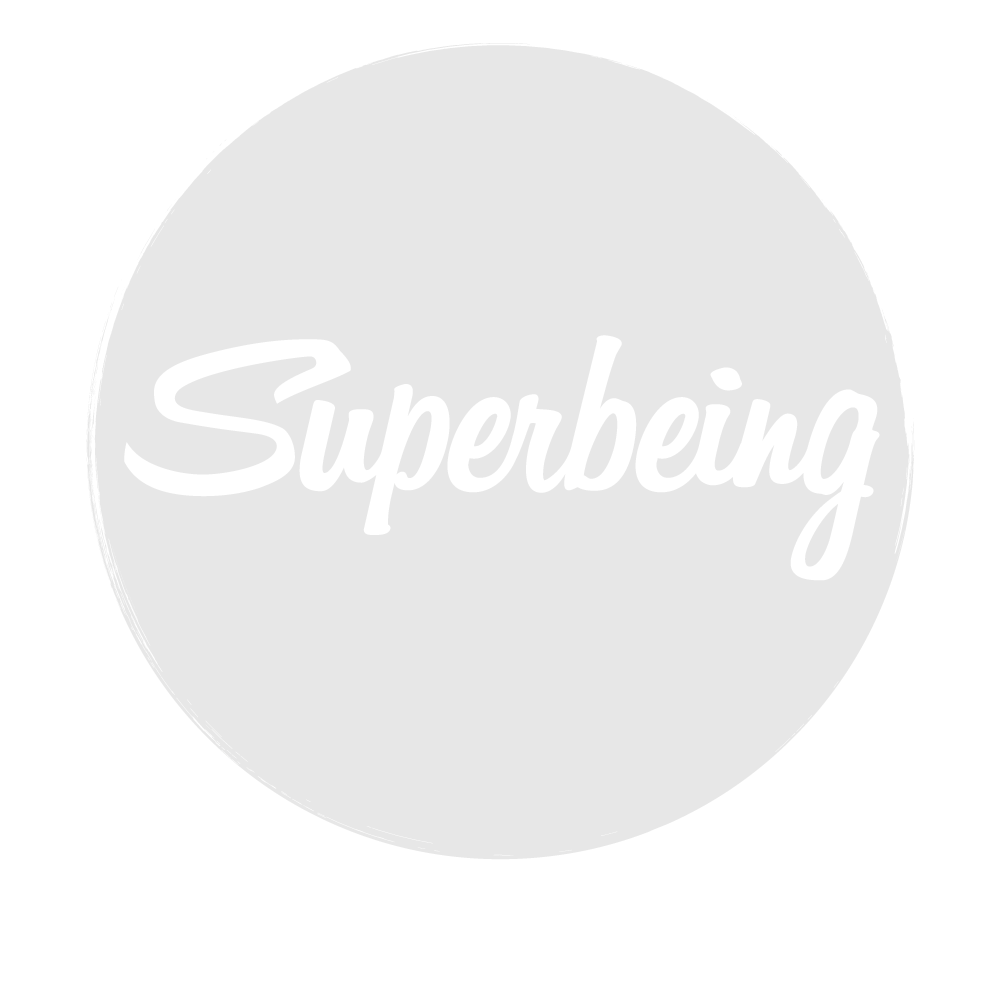 Superbeing