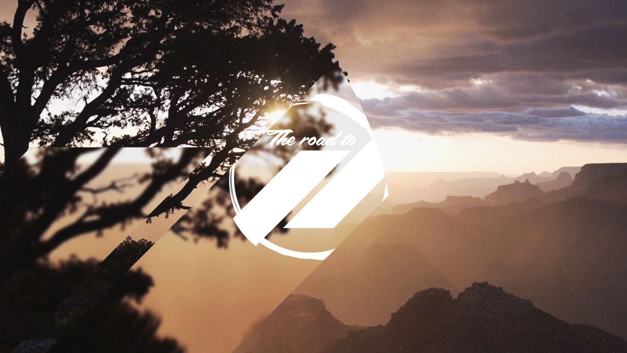 EPISODE 07 // Light in the desert