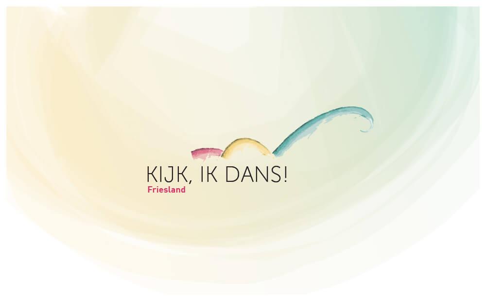 KijkIkDans-Logo-white