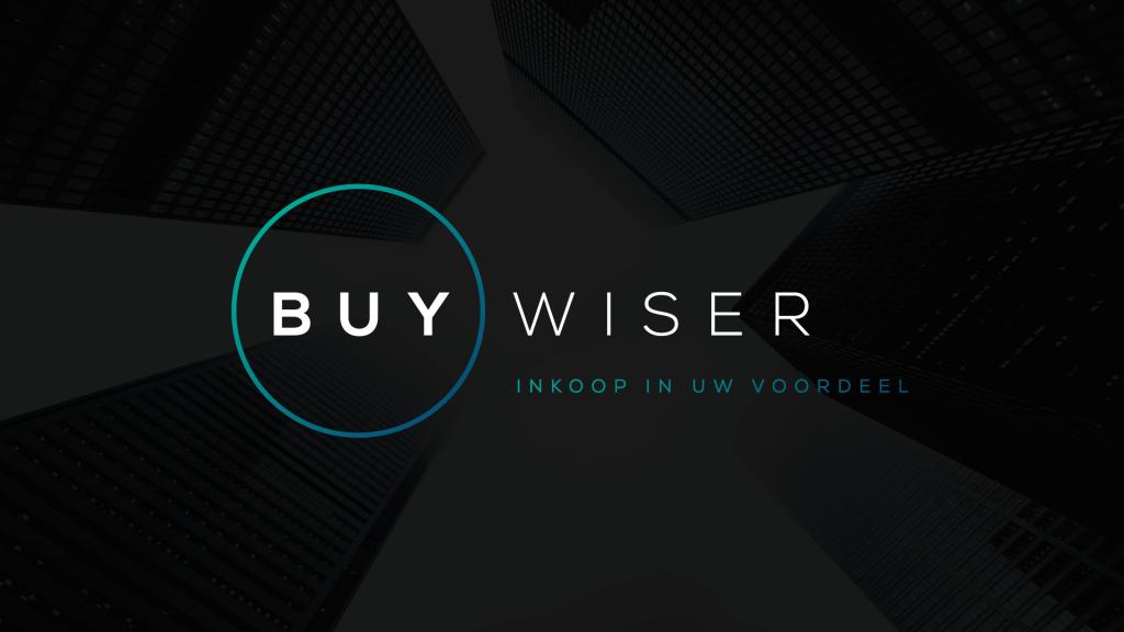 buywiser-logo-foto-01