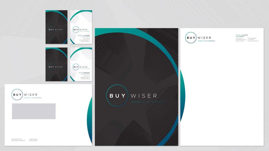 portfolio-buywiser-drukwerk